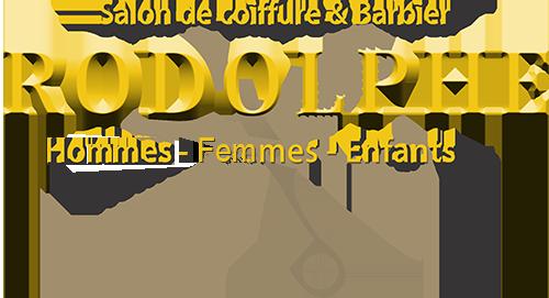 Coiffure Femme Coiffeur Gravelle Salon De Coiffure Dordogne