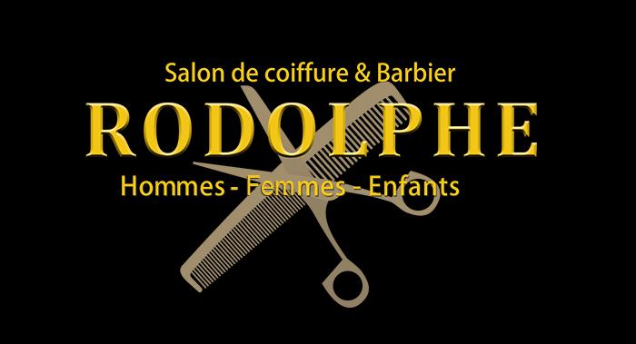Coiffeur Gravelle - Salon de Coiffure Dordogne : Rodolphe